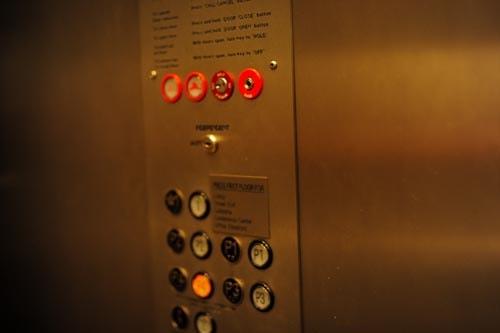 ascensore-bloccato-cosa-fare