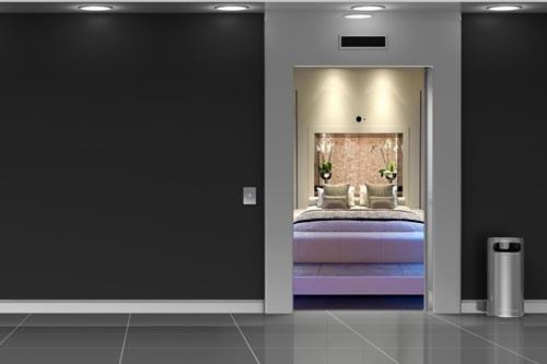 ascensori-domestici-interni