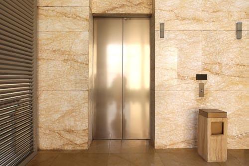 ascensori-domestici-senza-fossa