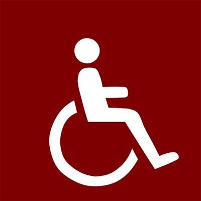 ascensori-per-disabili
