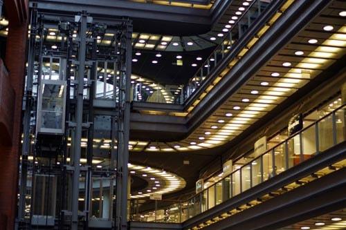 ascensori-pubblici