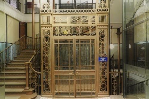 Costo ascensore interno 1 piano impianto elettrico ascensore ecovimec with costo ascensore - Costo ascensore interno 2 piani ...