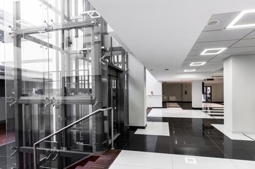 ascensore-interno-vetro