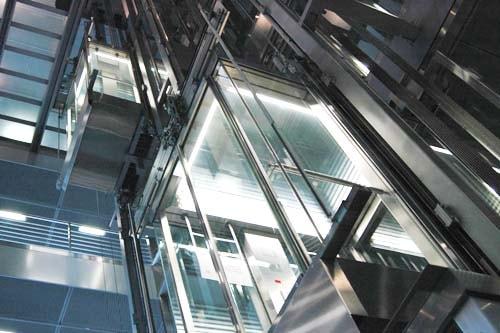 ascensori-esterni