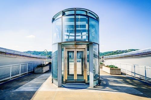 ascensori-in-vetro