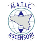 matic ascensori