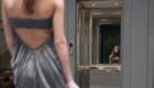 allegro-ascensori-2_450x450