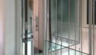 brognoli ascensore