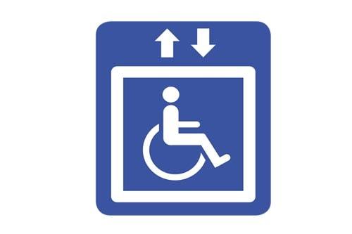 dimensioni-ascensore-disabili