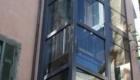 gs ascensori1_450x600