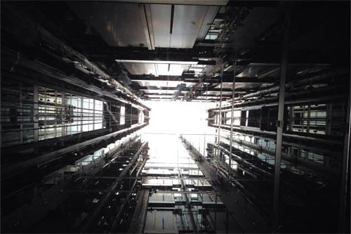 manutenzione-ascensori-condominiali