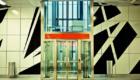 ascensore-2