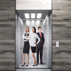ascensore-ascensoristi-com