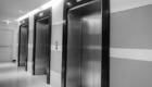 ascensore 3