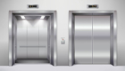 ascensore 4