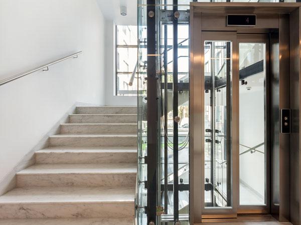 mini-ascensore-domestico