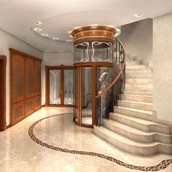 minilift-ascensoristi-com