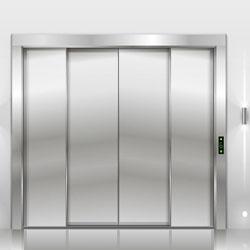 montacarichi-ascensoristi-com