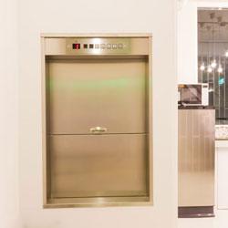 montavivande-ascensoristi-com