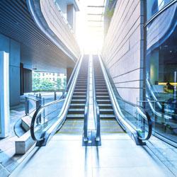 scale-mobili-ascensoristi-com