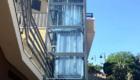 marino-ascensori-3