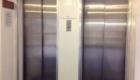 matic-ascensori