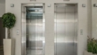 matic-ascensori-2