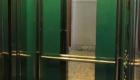 ms-ascensori-2