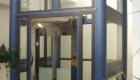 rossi-ascensore