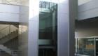 rossi-ascensore-2