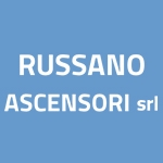 russano-ascensori-logo-1