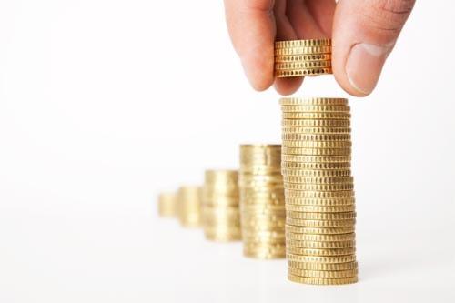 Costo Ascensore Esterno Scegli La Soluzione Migliore E Risparmia