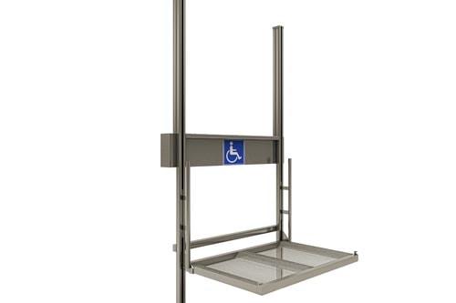 Piattaforma-elevatrice-verticale