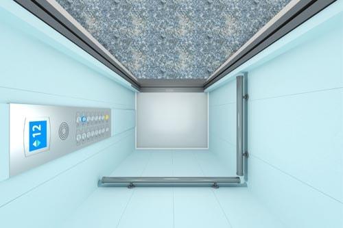 Cabina-ascensore-prezzo-dimensioni-e-caratteristiche