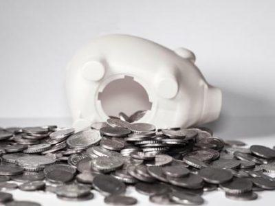 Costo-montascale-a-pedana-ecco-come-risparmiare