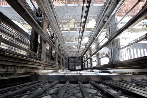 Dimensioni-vano-ascensore-la-normativa