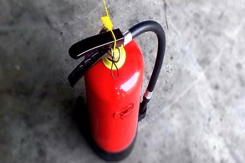 Ascensori-antincendio-vedi-la-sua-particolarita