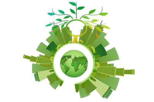 Ascensori-ecologici-cosa-vuol-dire-avere-eco-efficienza