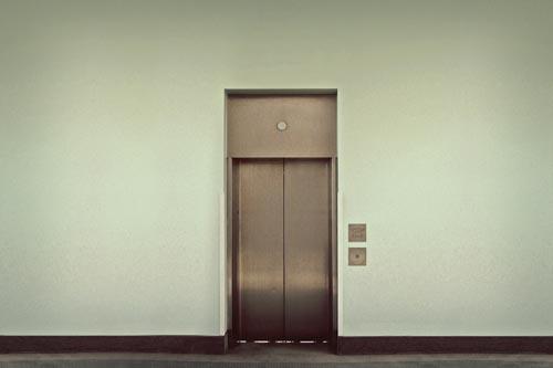 Qual-e-il-costo-di-un-ascensore-domestico