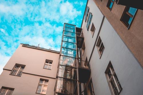 Quanto-costa-un-ascensore-esterno