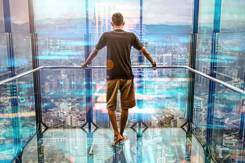 Ascensori-panoramici-esterni-classe-e-qualita-per-le-nuove-costruzioni