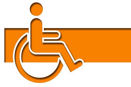 Ascensori-per-disabili-tutto-quello-che-ce-da-sapere