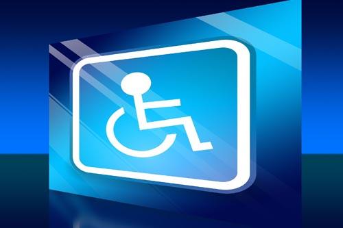 Dimensioni-ascensore-disabili-costi e-caratteristiche