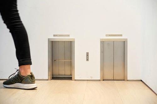 Miniascensori-per-interni-la-soluzione-per-spazi-ristretti