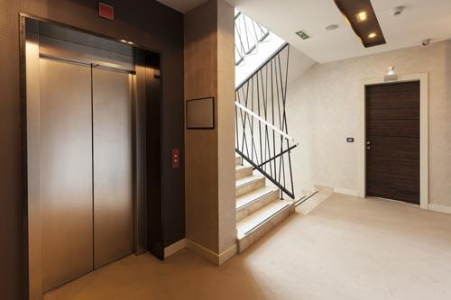 Normativa-ascensori-condominiali-quello-che-devi-sapere
