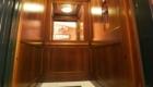cozzi-ascensori-1