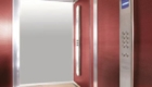 cozzi-ascensori-3