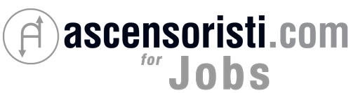 ascensoristi.com for jobs