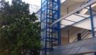 sigma-elevatori-srl-3