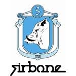 sirbone srl